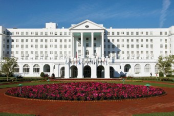 greenbrier-resort