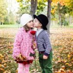 kissing-kids-340x509