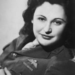 nancy-wake