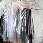 dry-cleaning-340x394