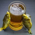 fish-and-beer