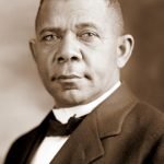 Booker-Taliaferro-Washington-340x480