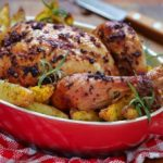 chicken-and-potatoes-340x227
