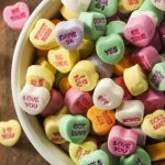 valentines-day-candy-340x510