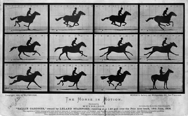 The_Horse_in_Motion_high_res