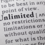 dictionary-unlimitted