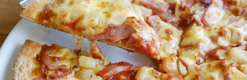hawaiian-pizza